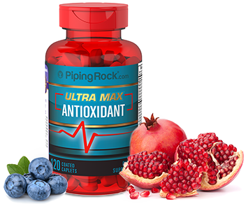 Anti-Oxidants