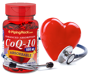 A szív egészsége