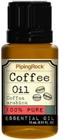 Coffee Essential Oil